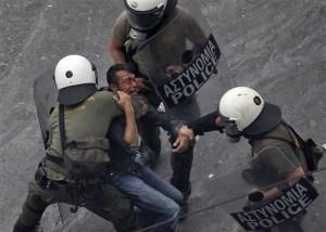 imagen grecia