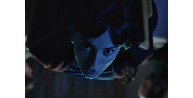 Fotograma de 'Ma-ma', película de Julio Medem protagonizada por Penélope Cruz